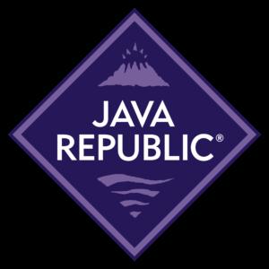 java-republic-r-2013-colour-rgb